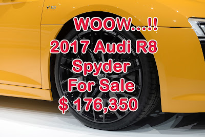01/2017-audi-r8-spyder-for-sale-176350