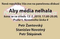 http://www.novarepublika.cz/2019/01/panelova-diskuze-aby-media-nelhala.html