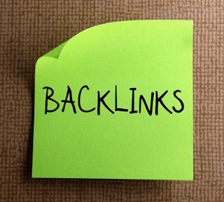 Koleksi Backlinks Guest Book High DA