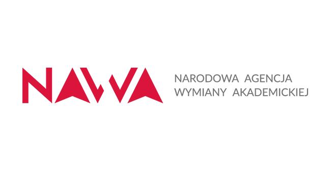 Narodowa Agencja Wymiany Akademickiej - logo
