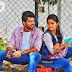 Vijay Devarakonda Images HD Pics 4k 5k Wallpapers Download