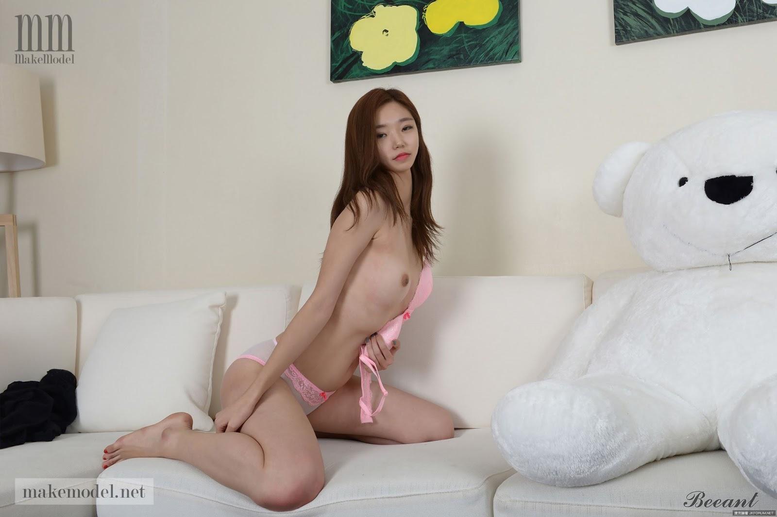 270912 3448 - Korean Nude - Big Albom Remain #A-korean girl