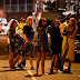 London attack: What happened where in eight minutes of terror