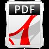 Instrucción de Acciones a considerar en Puentes de Ferrocarril IAPF-07