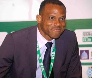 Super Eagles victory will be determine by their preparation- Friday Ekpo