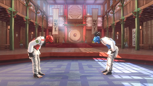 taekwondo-grand-prix-pc-screenshot-www.ovagames.com-3
