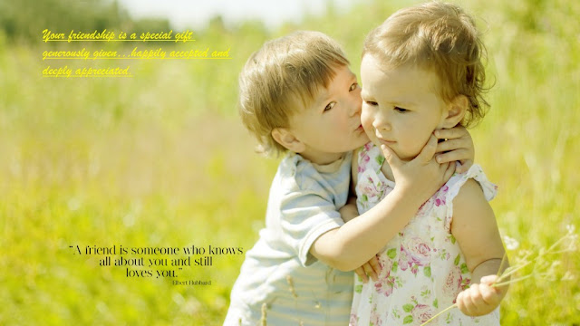 Friendship day images photos 2016 pics wallpapers