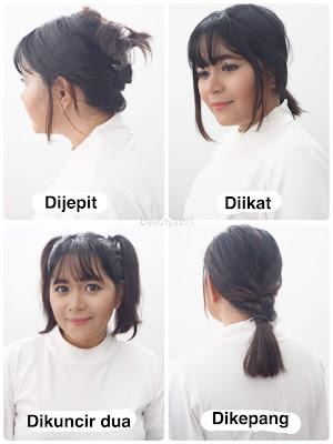 tips-keramas-untuk-mencegah-rambut-rontok-dengan-erhair-hair-growth-series.jpg