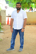 Arjun Jandhyala Stills-thumbnail-2