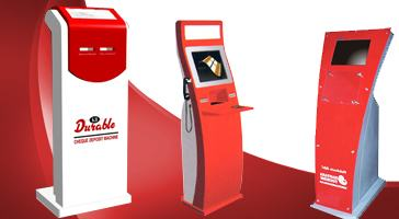 Kiosk manufacturers in bangalore dating 2