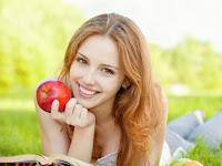 6 Tips Sehat Cantik  Jelang Pernikahan