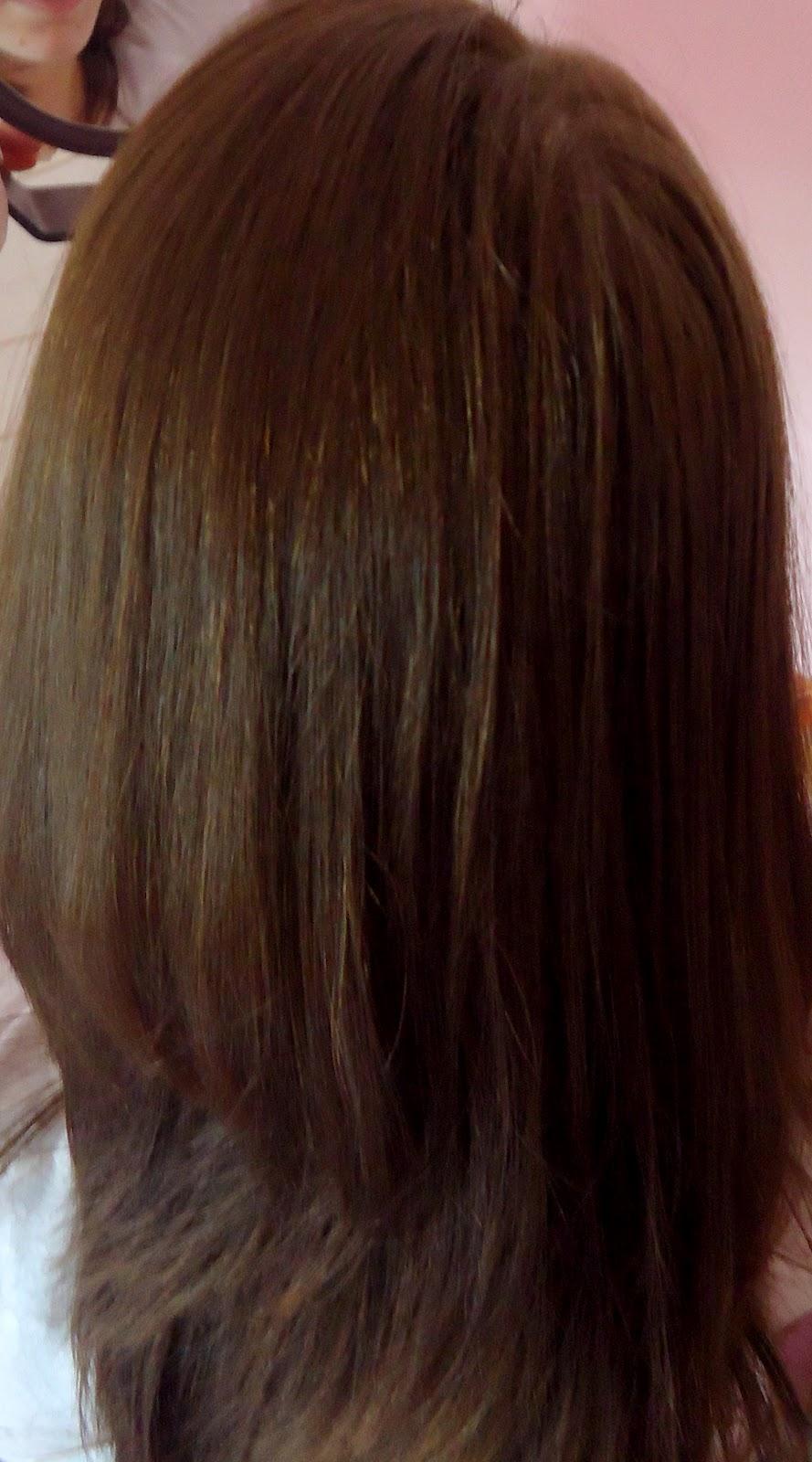 La blonde voulais tester le candaulisme - 3 part 10