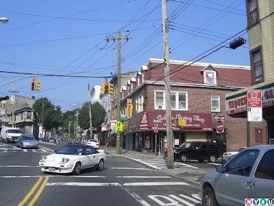 Visiter Staten Island à New York : Que faire et voir à Staten Island ?