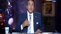 برنامج آخر النهار محمود سعد حلقة الخميس 28-5-2015 Akher Alnahar من قناة النهار