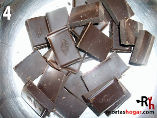 Tarta 3 chocolates-paso-4