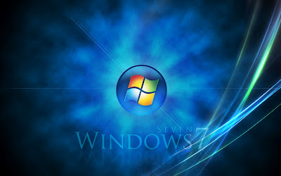 Activate Windows 7 Ultimate 64 Bit Download