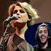 """[VÍDEO] Itália: Tosca canta """"Amar Pelos Dois"""" em italiano"""