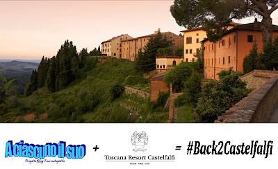 back2castelfalfi blog tour castelfalfi