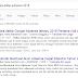 10 Tips mempertahankan artikel Blog berada di Page One Google
