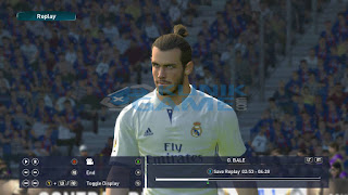 Downlaod Pes 2017 ISO CPY Crack Update Full Version for PC 6