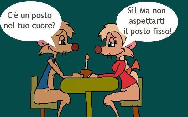 giochi in scatola erotici chat italiana online