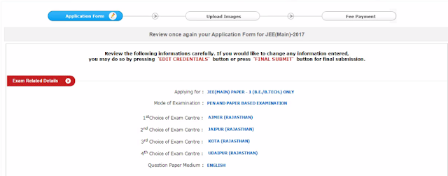 A Helping Hand: 2016 on bee application form, job application form, ford application form, web application form, jet application form, jon application form, cat application form,