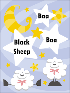 https://www.teacherspayteachers.com/Product/Nursery-Rhyme-Baa-Baa-Black-Sheep-2471751