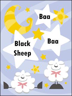 https://www.teacherspayteachers.com/Product/Nursery-Rhyme-Baa-Baa-Black-Sheep-2471751
