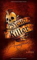 https://www.luebbe.de/bastei-luebbe/buecher/fantasy/psycho-killer/id_3307997