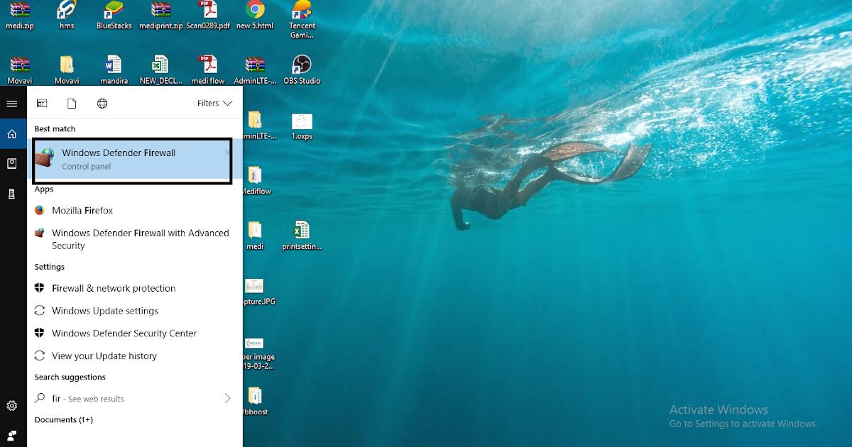 Adminlte For Windows