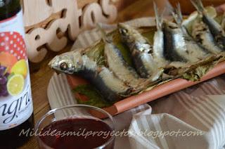 sardinas-teja1
