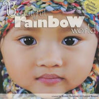 https://www.goodreads.com/book/show/23491127-beautiful-rainbow-world