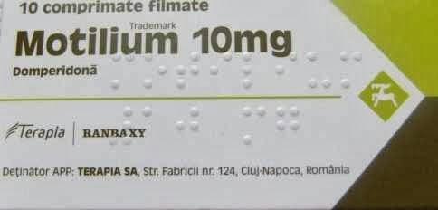 pareri prospect motilium 10 mg greata si voma