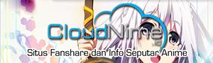 Bahas Semua Tentang Anime & Kumpulan Anime Subtile Indonesia