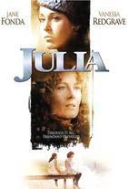 Watch Julia Online Free in HD