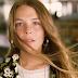 It Pop apresenta: Maggie Rogers e o equilíbrio perfeito entre o dance e o folk