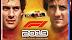 Senna e Prost chegam ao F1 2019