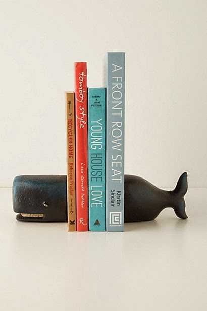 15 Coolest And Awesome Animal Bookends