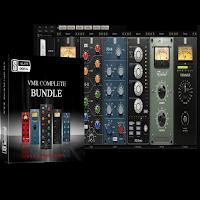 Slate Digital - VMR Complete Bundle v1 5 0 1 Full version   Bagong
