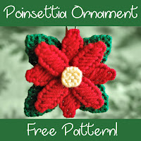 http://stringsaway.blogspot.com/2017/11/free-friday-poinsettia-ornament.html