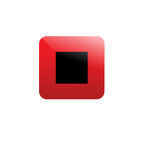 Nor'easter Films