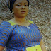 Graphic Photo of woman who was beheaded by ritualists in Ikorodu