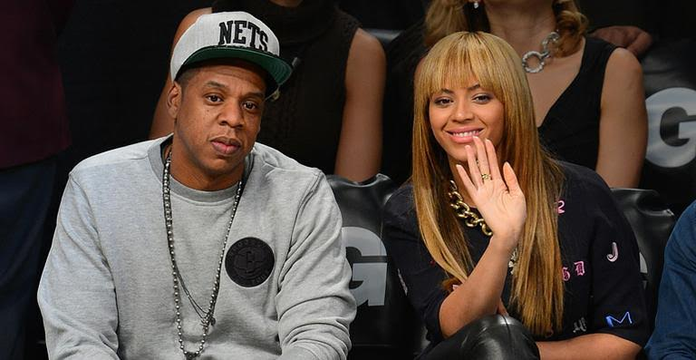 index Jay Z drops rap verse in response to Beyonce's Lemonade 'cheating' lyrics