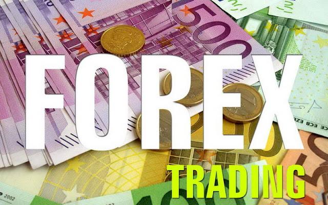Sistem Forex Trading via de250.com