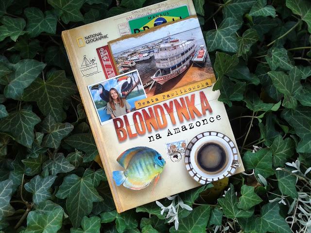 http://www.matras.pl/blondynka-na-amazonce,p,226178