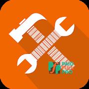 IMEI Tools Mod APK