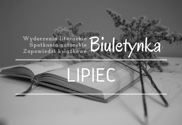 BIULETYNKA | LIPIEC 2016