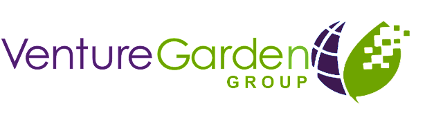 Venture Garden Nigeria is recruiting for Front End Developer in Lagos