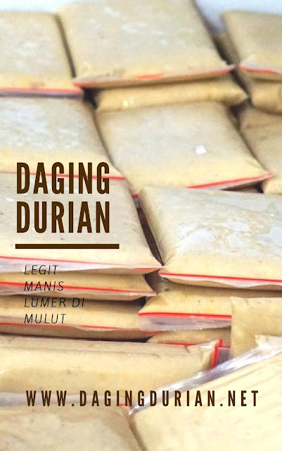produsen-daging-durian-medan-berkelas_23_23