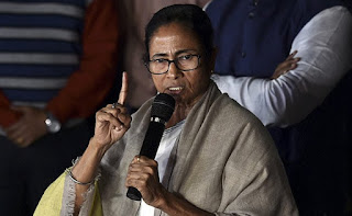 every-vote-against-bjp-will-be-full-retribution-mamata
